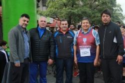 Maratón_11