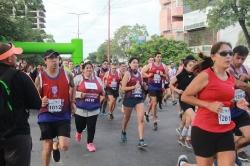 Maratón_12