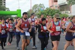 Maratón_13
