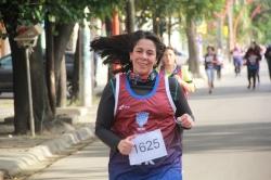 Maratón_16