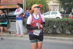 Maratón_1