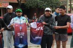Maratón_21