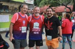 Maratón_23