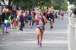 Maratón_25
