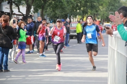 Maratón_26