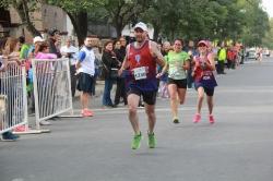 Maratón_27