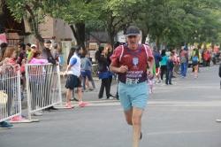 Maratón_28