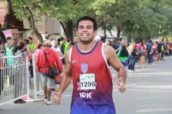 Maratón_29