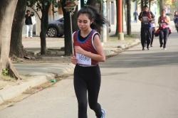 Maratón_2