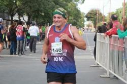 Maratón_30
