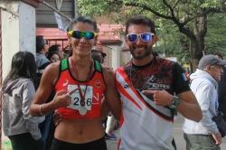 Maratón_31