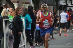 Maratón_32