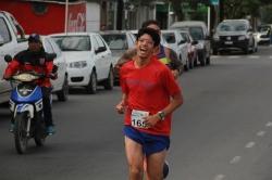 Maratón_33