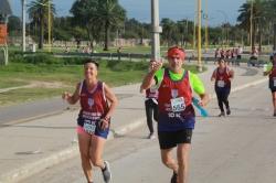 Maratón_3