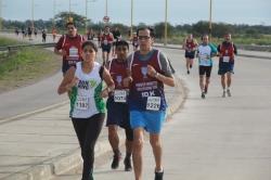 Maratón_43