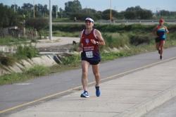 Maratón_44