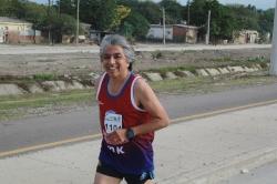 Maratón_45