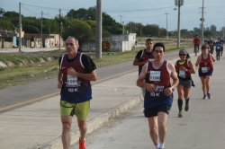 Maratón_46
