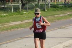 Maratón_4