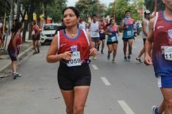 Maratón_5