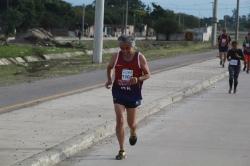 Maratón_6