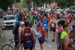Maratón_7
