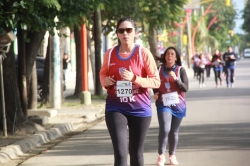Maratón_8