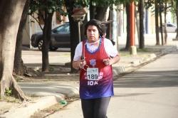 Maratón_9
