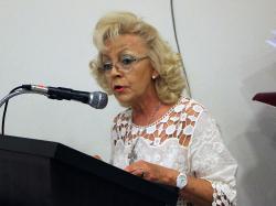 Dra. María Adriana Victoria _3