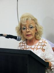 Dra. María Adriana Victoria _4