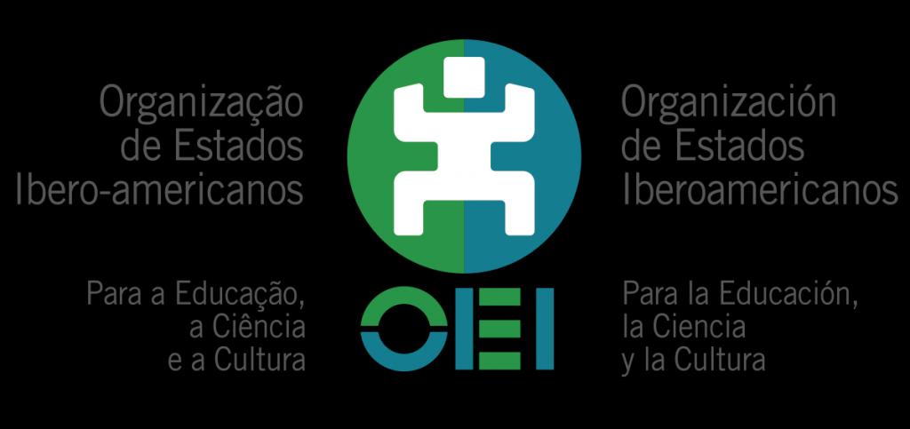 La OEI realiza una convocatoria internacional para seleccionar Panel de Evaluadores de Acciones de Movilidad Académica, Programas de Educación Superior y Ciencia