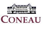 CONEAU