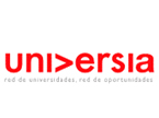 UNIVERSIA