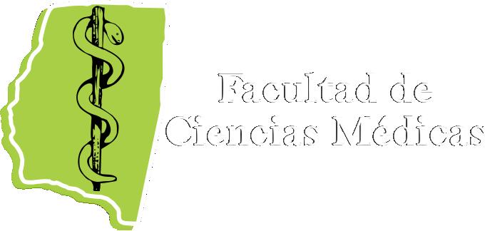 UNSE | Universidad Nacional de Santiago del Estero