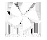 Facultad de Agronomía y Agroindustrias